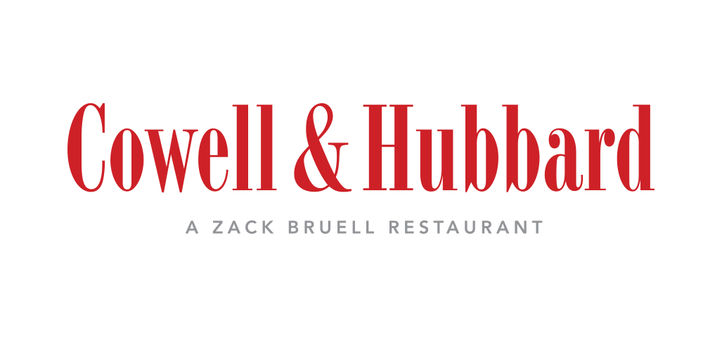 Cowell and Hubbard Logo