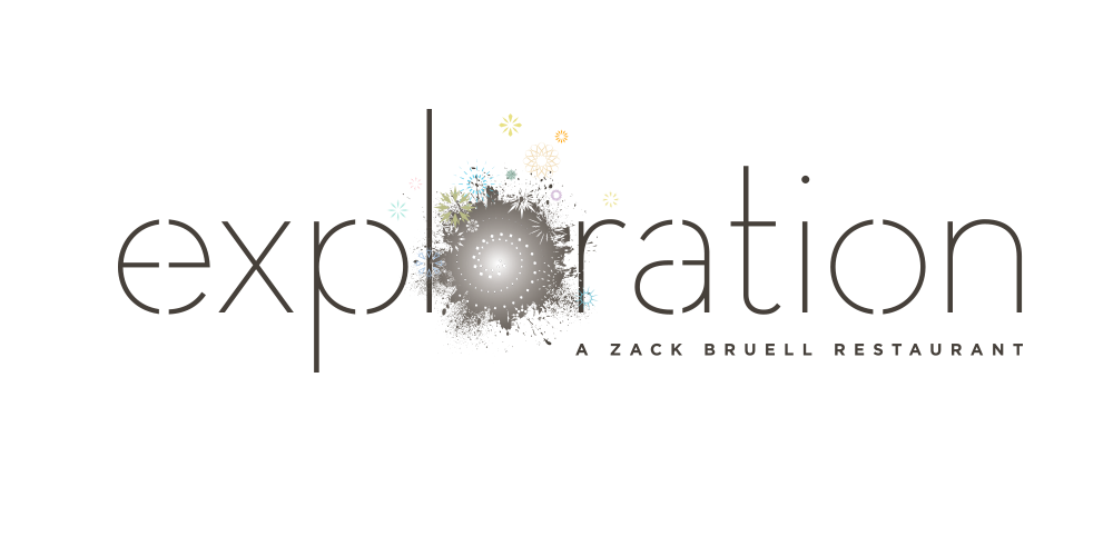 Exploration Logo